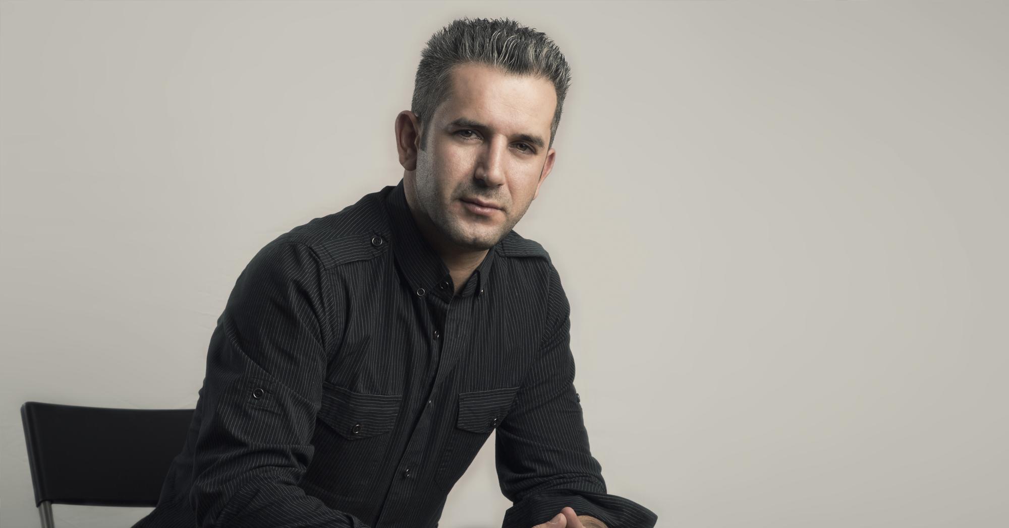 Arsen Gurabardhi