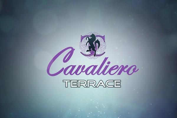 cavalieri terrace logo