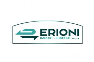 erioni logo ok