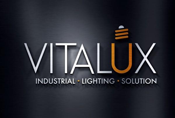 vitalux-1